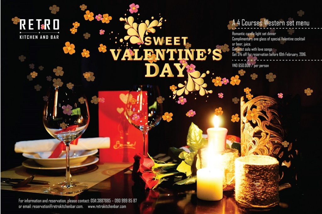 retro kitchen and bar valentine ads for web