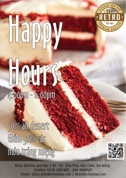 Retro-Kitchen-and-Bar-Dessert-Happy-Hours-web-size